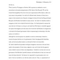 1813.12.22 onis (93886 to).pdf